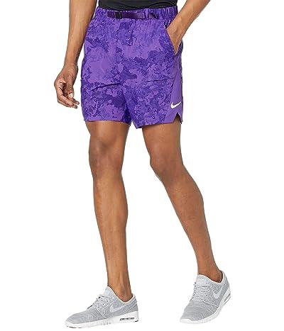 Nike Nike Court Flex Slam Shorts NT MB