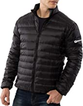 Best alpine swiss coats Reviews