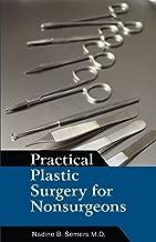 Best plastic surgery books online Reviews