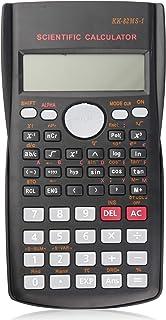 YEBMoo Scientific Calculator 2 Line Multifunction for School Engineering Accounting (Scientific Calculator)