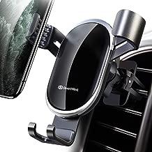 gravity x smartphone car mount