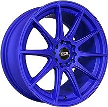 Best str wheels 4x100 Reviews