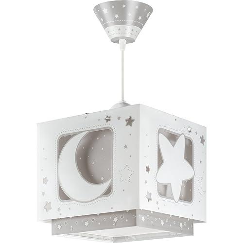 Babyzimmer Lampe Amazon De