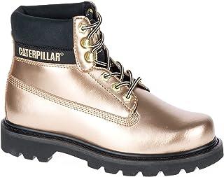 Caterpillar Boot For Womens Cat Colorado Light