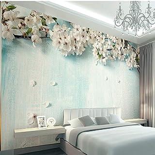 Bricolaje Y Herramientas Cucsaistat Wallpaper Night 3d