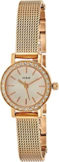 Guess Stella Women's Watch - W0954L3