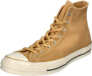 Converse - Chuck 70 Hi 164930C - Pale Wheat