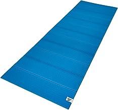 Reebok Yogamat, opvouwbaar, 6 mm
