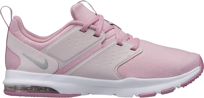 Nike Damen WMNS Air Bella Tr Laufschuhe