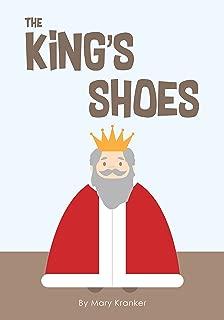 Best la kings vans shoes Reviews