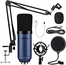 Best recording packages with computer Reviews