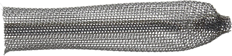Rawlplug 60113 17 x 95 Pieces mm 10 Alternative Our shop most popular dealer Mesh Sleeve