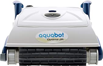 Aquabot Optima Jr