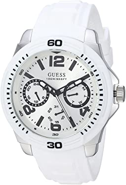 silicone white watches com diesel mens amazon men dp down watch s double