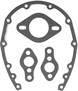 Trans-Dapt 4363 Timing Cover Gasket