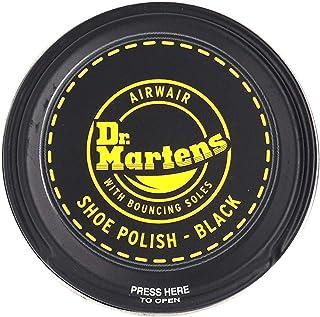 Dr. Martens AC793000 Accessoires chaussures, black, Taille Unique
