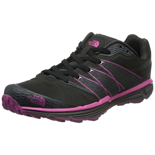 The North Face Womens Litewave Tr
