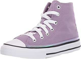 Best purple high tops for girls Reviews