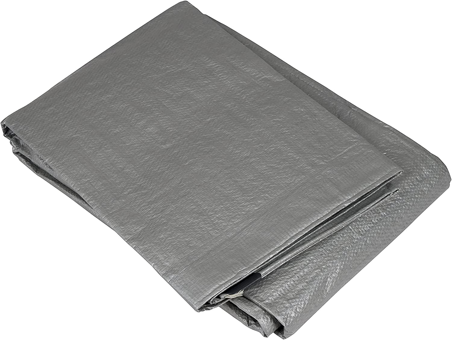 Bo-Camp Bc Pp Jacksonville Our shop most popular Mall Tarpaulin