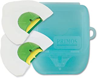 Primos Hot Hen Turkey Mouth Calls (Pack of 2)