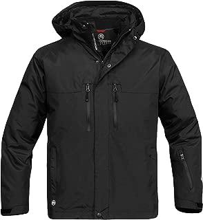 Stormtech Beaufort 3 in 1 Jacket