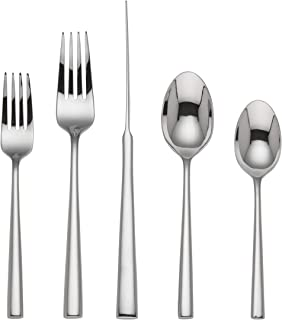 Best kate spade silverware Reviews