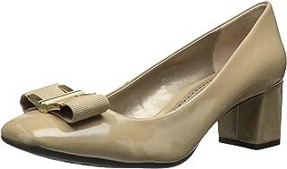 Adrienne Vittadini Footwear Women's Plainview Dress Pump