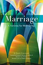 marriage a fortress for well being
