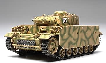 Best panzer iii ausf n Reviews