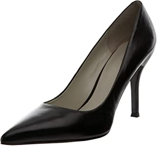 Nine West Women's Flax Dress Pump