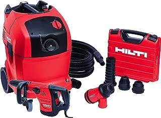 Hilti 3561855TE 500-AVR DRS Package