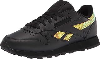 Reebok Classic Leather Women's Training Running Shoes
