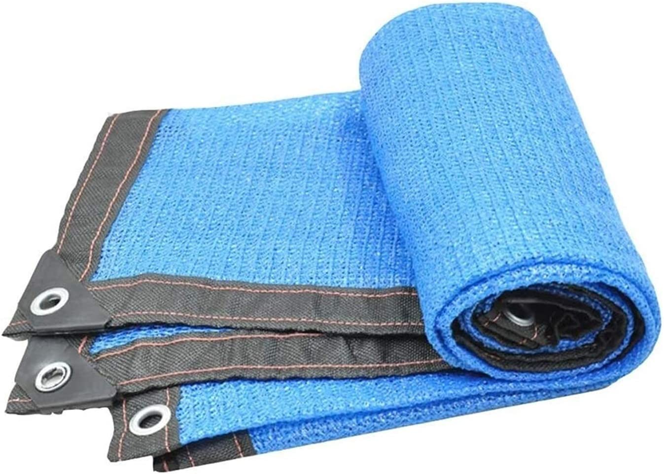 Challenge the lowest price TYHZ Shade Cloth Sunblock Sun Ranking TOP10 Mesh Cl