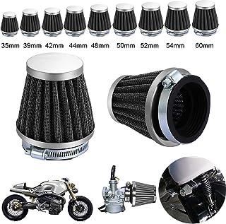 Motorrad Luftfilter