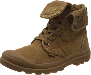 Palladium Pallabrousse Baggy, Bottine Homme