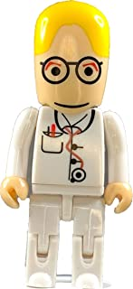 Medinc general practitioner doctor 32GB USB flash drive