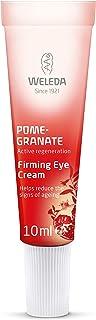 WELEDA Pomegranate Firming Eye Cream, 10ml