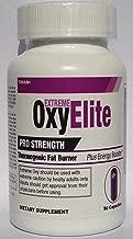 Best cheap oxyelite pro original formula Reviews