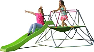 Best kids climbing gym Reviews