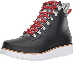 Winnie Hiker Rain Boot