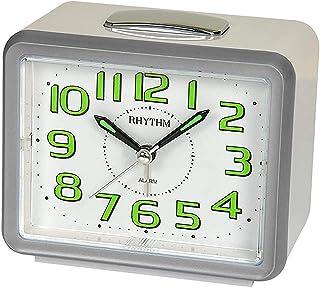 ريثم ساعة متعدد انالوج