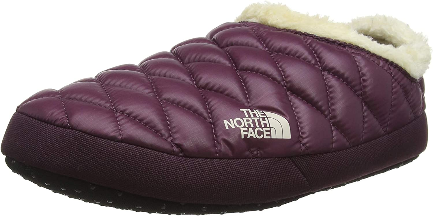 THE NORTH FACE Women's Thermoball Traction Mule IV