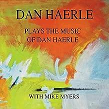 Dan Haerle Plays the Music of Dan Haerle with Mike Myers