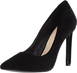 NINE WEST Nwtatiana48, Chaussures à Talons Aiguilles Femme