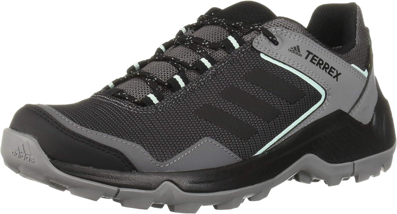 Adidas Womens Terrex EasTrail GTX Hiking Boot