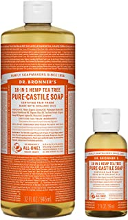 Best brown soap for acne Reviews