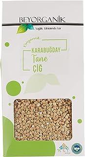 Beyorganik Karabuğday Tane 400 gr