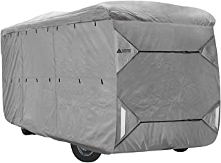 Leader Accessories Class A RV Cover Fits 33'-37' 3 Layer Polypro Size 453
