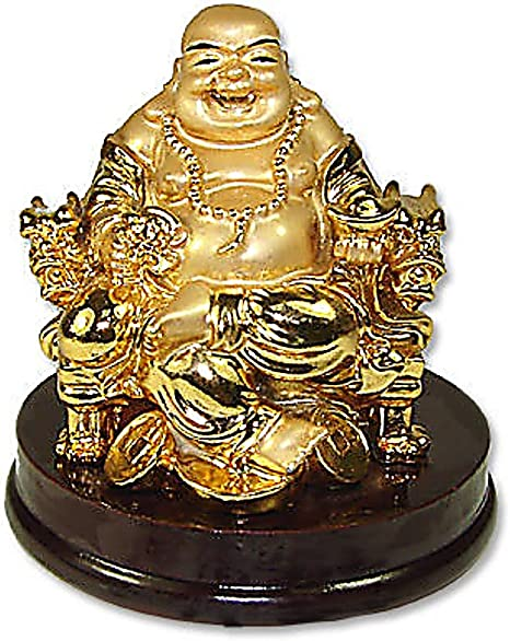 Golden dragon buddhism is a steroid a carbohydrate protein or lipid
