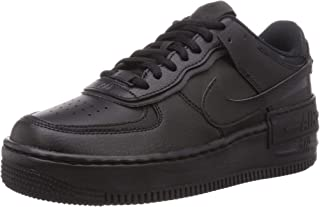 Amazon.it: nike air force nere